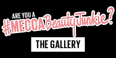 Are You #MECCABeautyJunkie? | The Gallery