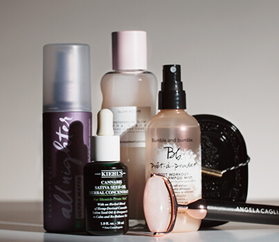 The 6 most innovative products of 2020: meet the beauty game changers