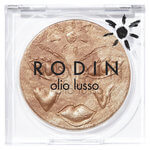 Rodin Olio Lusso - LUXURY ILLUMINATING POWER