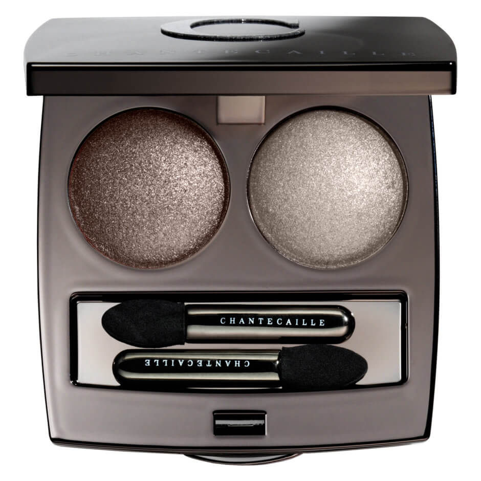 Chantecaille - CHROME LUXE DUO TIBET