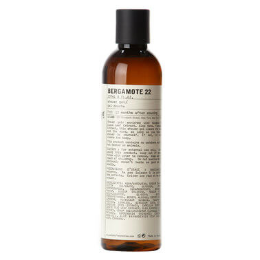 Le Labo - Shower Gel Bergamote 22