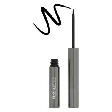 Juice Beauty - LIQUID EYELINER BLACK