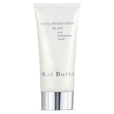 Kat Burki Skincare - VITAL HYDRATION MASK