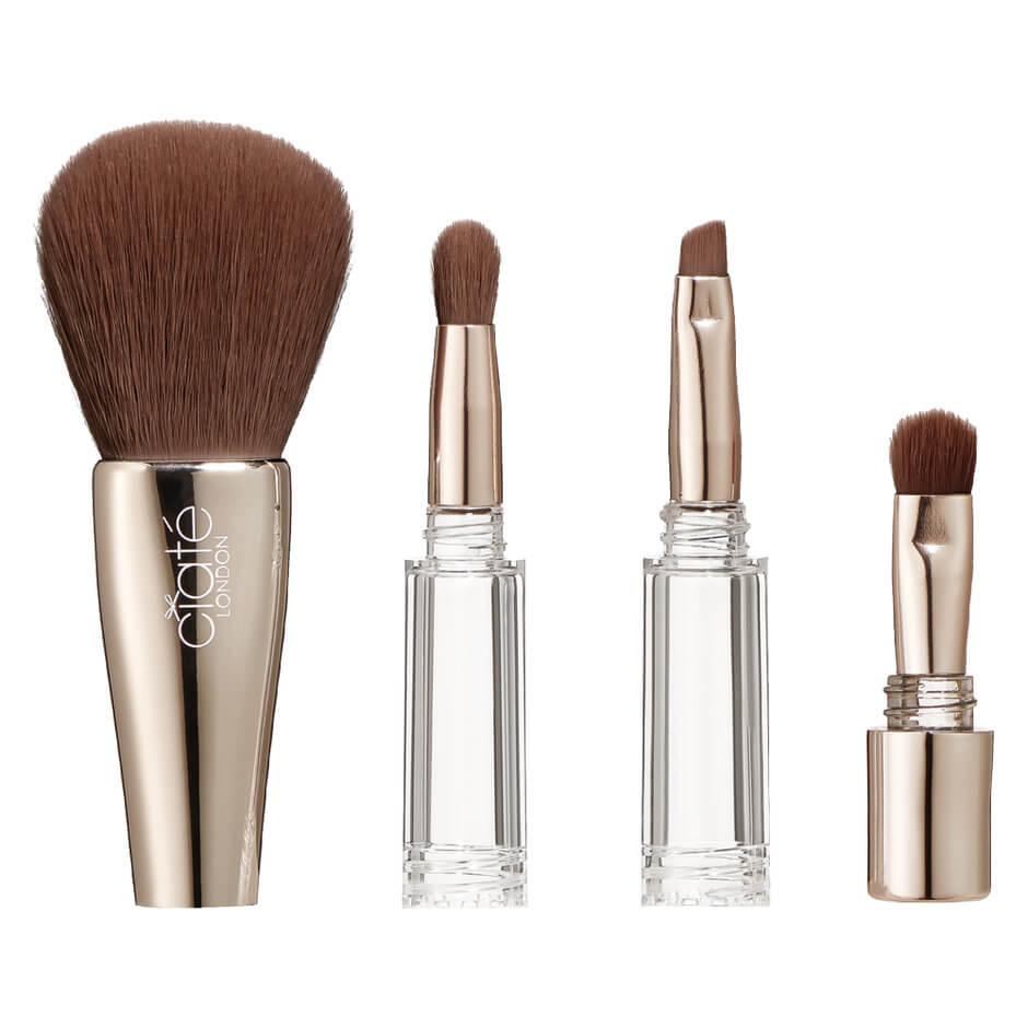 Ciaté London - 4-in-1 Makeup Brush