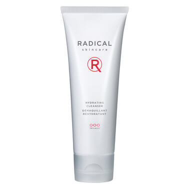 Radical Skincare - Hydrating Cleanser