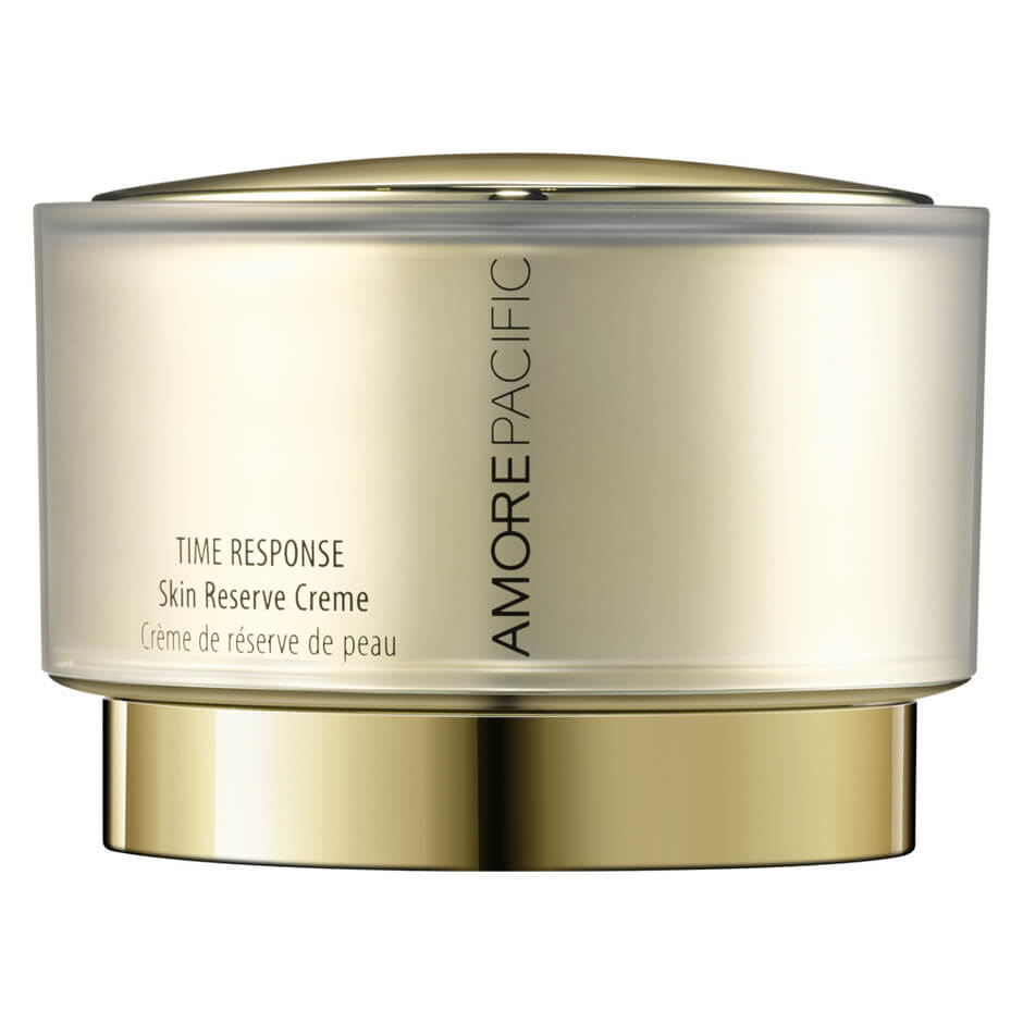 AMOREPACIFIC - TIME RESPONSE CR ME 50ML