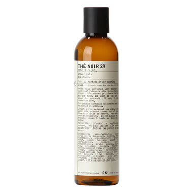 Le Labo - Shower Gel Thé Noir 29