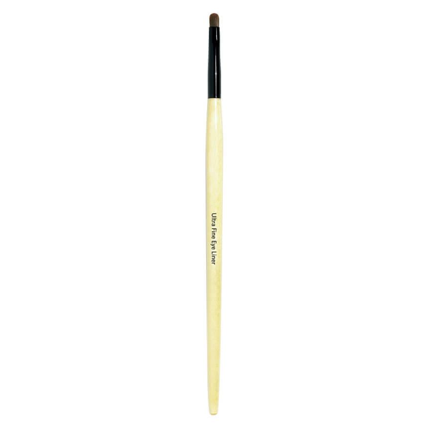 Bobbi Brown - Ultra Fine Eyeliner Brush
