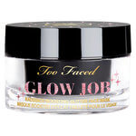 Too Faced - Glow Job Radiance Boosting Glitter Face Mask