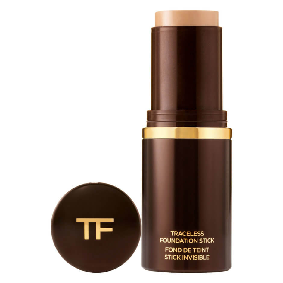 Tom Ford - Traceless Foundation Stick - Natural
