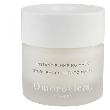 Omorovicza - INSTANT PLUMPING MASK