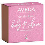 AVEDA - Get The Look: Thicker
