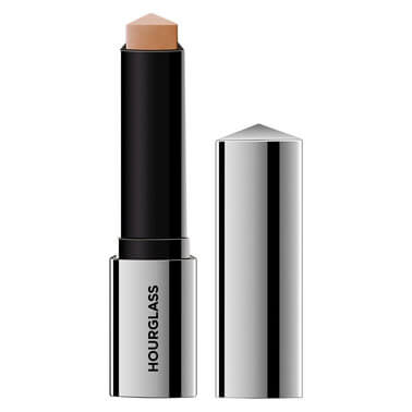 HOURGLASS - HIGHLIGHT STICK CHAMPAGNE