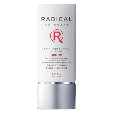 Radical Skincare - Skin Perfecting Screen