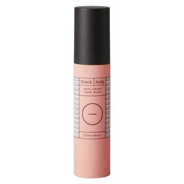 Frank Body - ANTI ANGRY FACE MIST