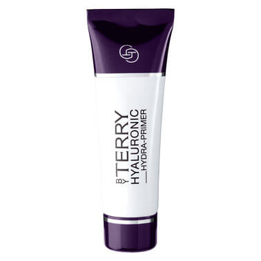 By Terry - Hyaluronic Hydra Primer