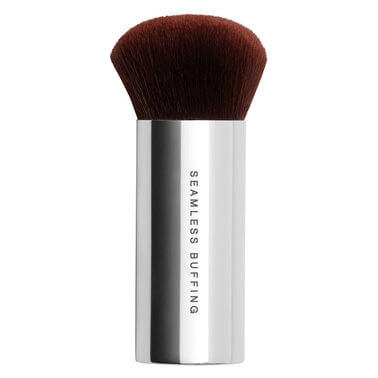 bareMinerals - Seamless Buffing Brush