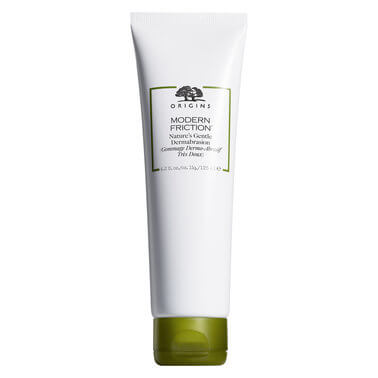 Origins - MODERN FRICTION EXFOLIATOR