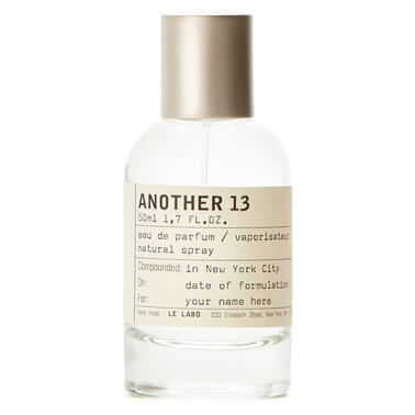 Le Labo - ANOTHER 13 PERFUME 50ML