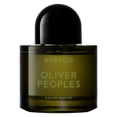 BYREDO - Oliver Peoples EDP - Moss