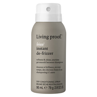 Living Proof - NO FRIZZ INSTANT MINI