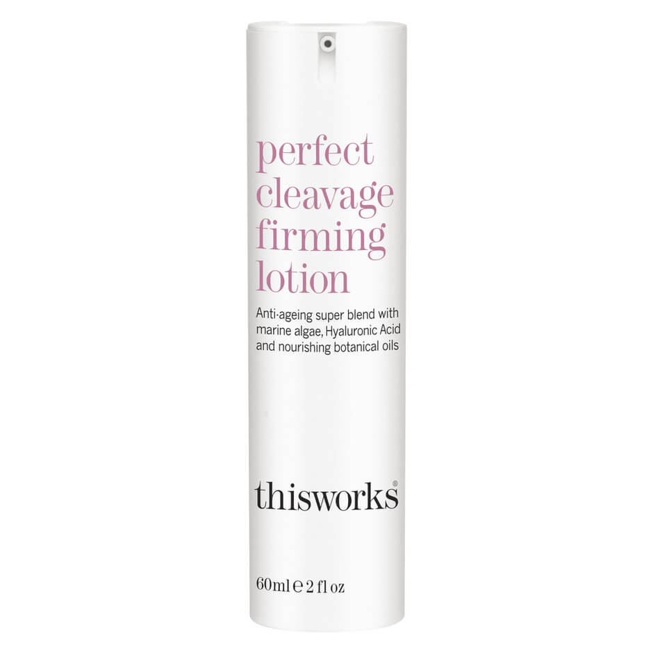 This Works - PERFECT CLEAVAGE LOTION