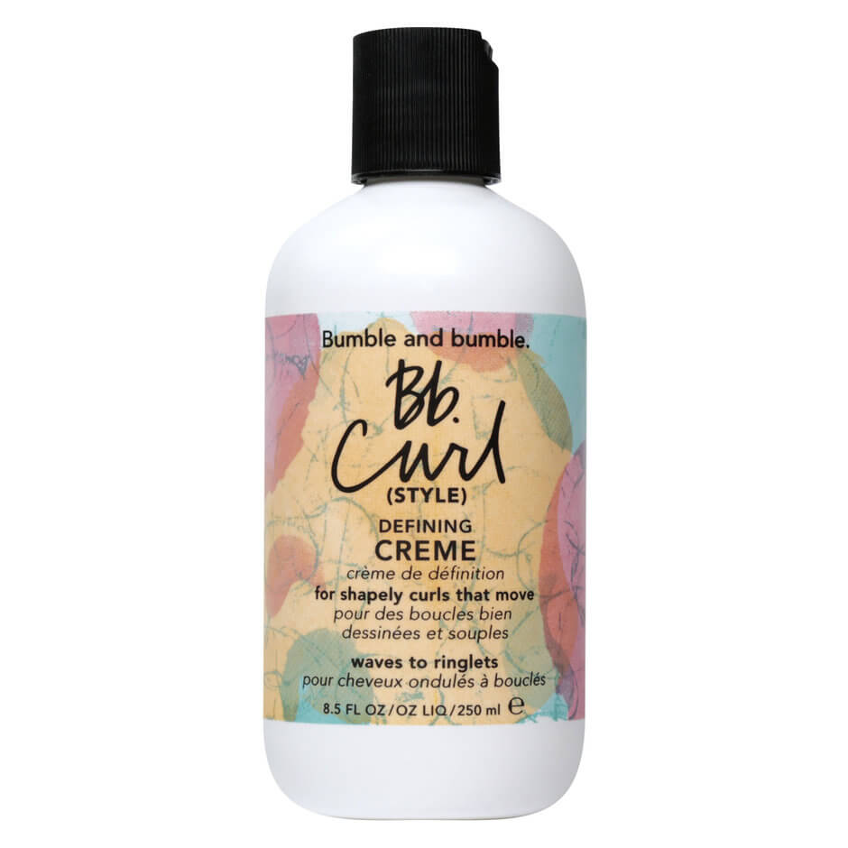 Bumble and bumble - Curl Defining Creme