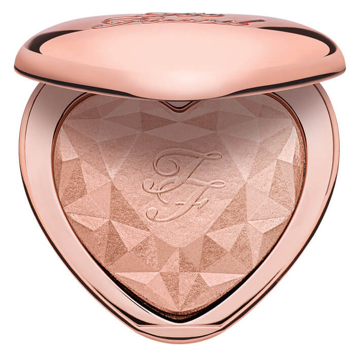 Too Faced - Love Light Prismatic Highlighter - Ray of Light