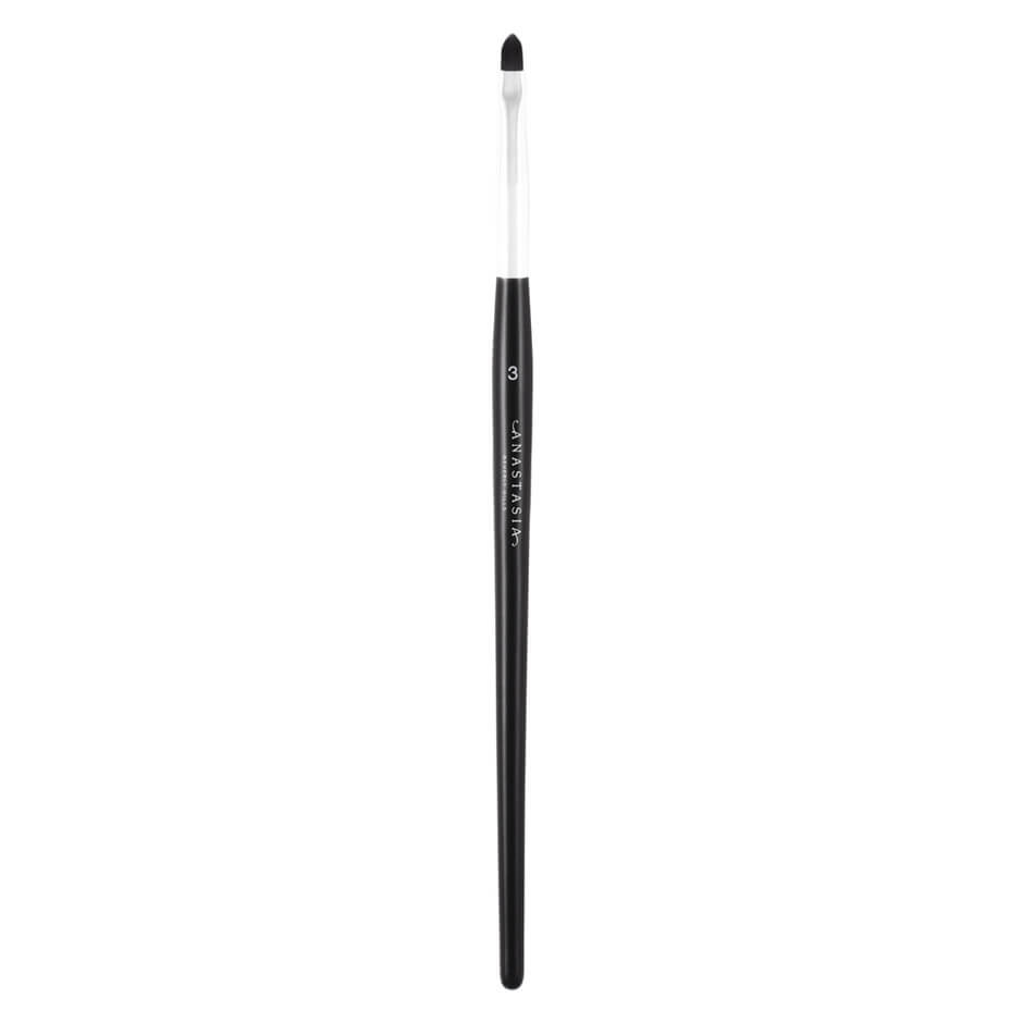 Anastasia Beverly Hills - BRUSH 3