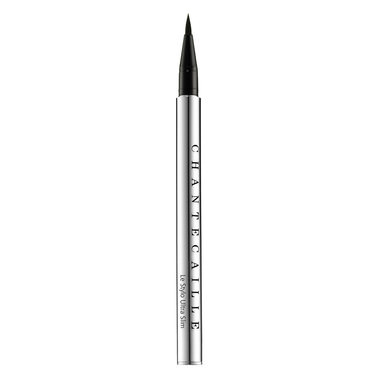 Chantecaille - Le Stylo Ultra Slim Liquid Eyeliner - Black
