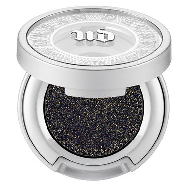 Urban Decay - Moondust Eyeshadow - Scorpio
