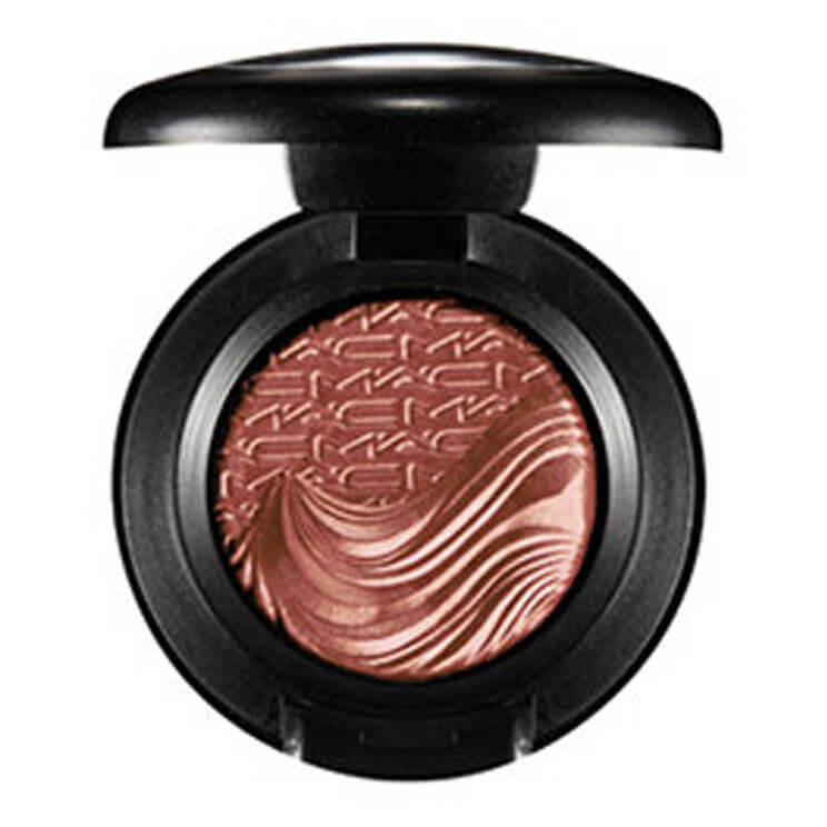 Extra dimension eye shadow mac cosmetics mecca mac ied es amorous alloy thecheapjerseys Image collections