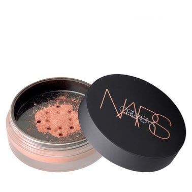 NARS - ORGASM LOOSE POWDER BL