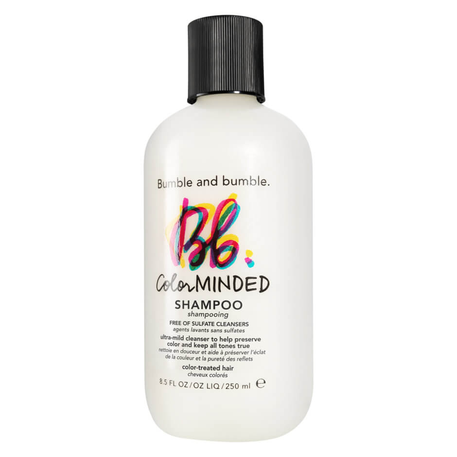 Bumble and bumble - Colour Minded Shampoo