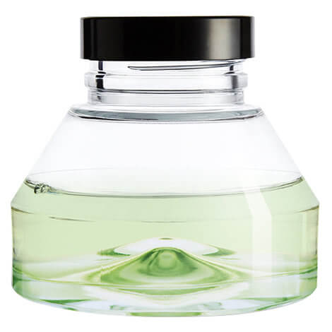 Diptyque - REFILL HOURGLASS DIFF FIG