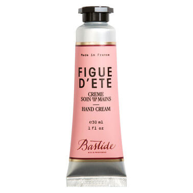 Bastide - HAND CREAM FIGUE