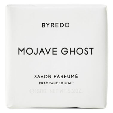 BYREDO - SOAP MOJAVE GHOST