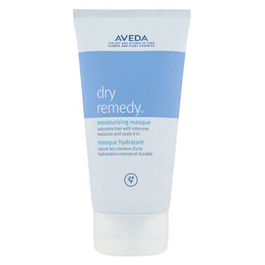 AVEDA - DRY REMEDY MASQUE 150ML