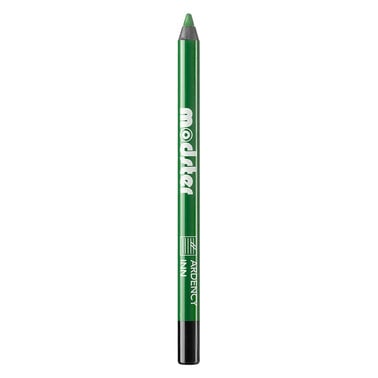 ARDENCY INN - Modster Smooth Ride Supercharged Eyeliner - Grass