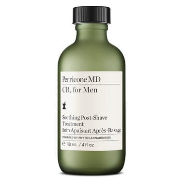 Perricone MD - MEN POST SHAVE TREATMENT
