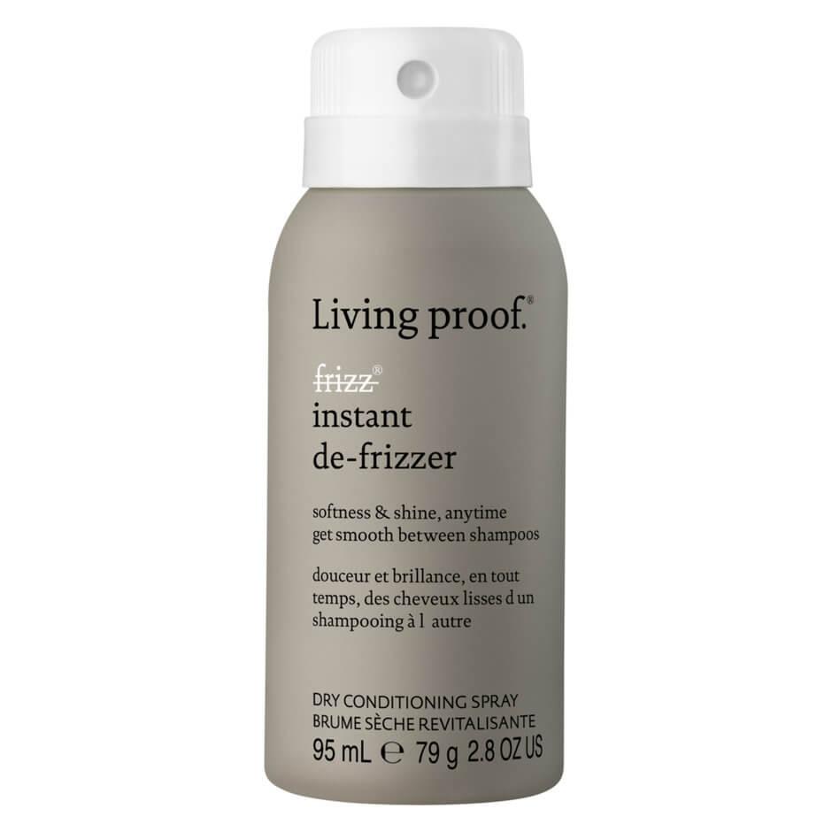Living Proof - NO FRIZZ INSTANT MINI