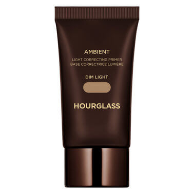 HOURGLASS - Ambient Amplifying Primer - Dim Light