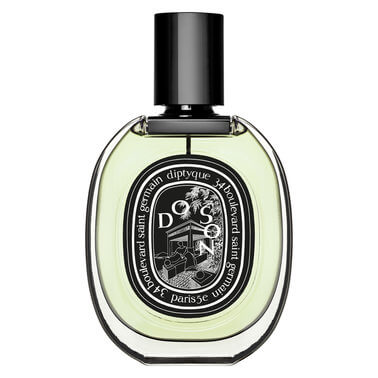 Diptyque - EDP DO SON 750ML