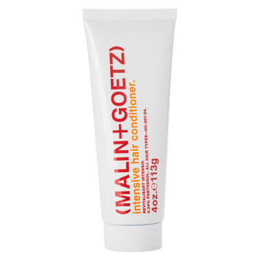 Malin+Goetz - Intensive Hair Conditioner
