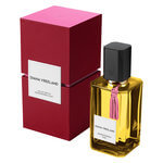 Diana Vreeland Parfums -   DEVASTATINGLY CHIC 50ML