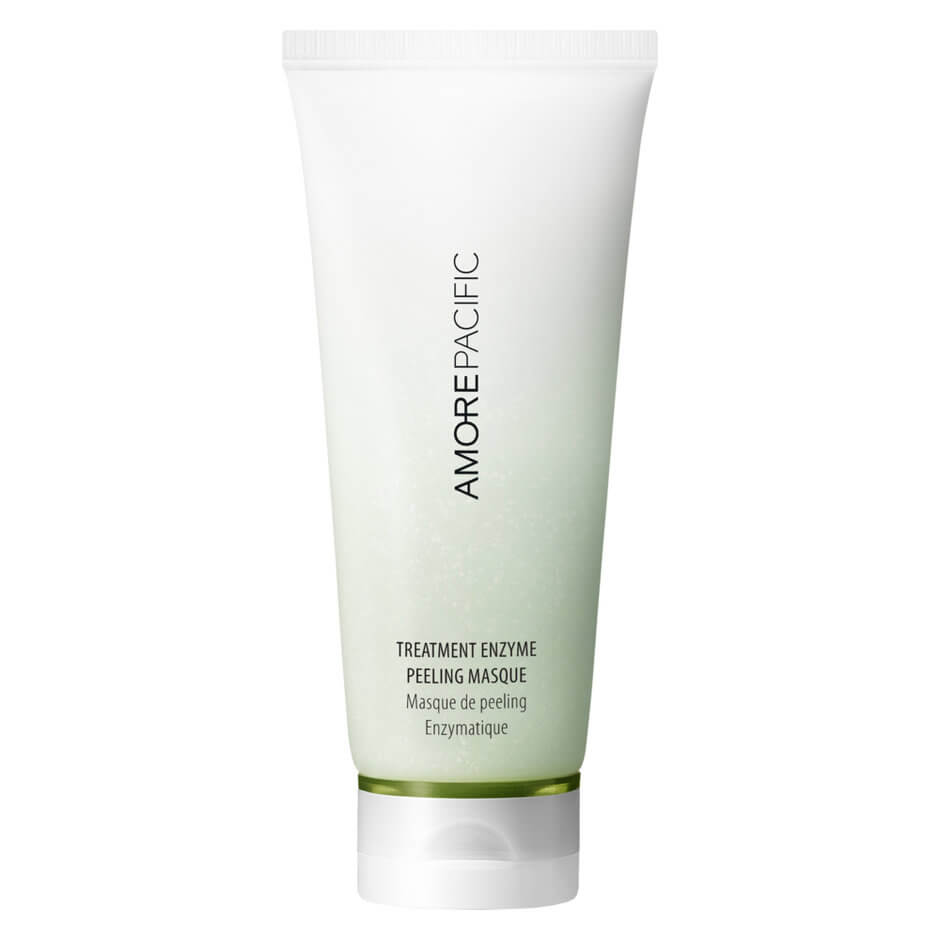 AMOREPACIFIC - TREATMENT ENZYME MASQUE 80ML