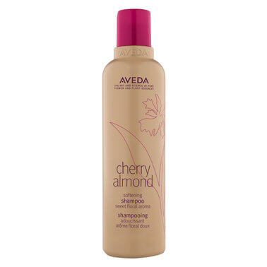 AVEDA - Cherry Almond Softening Shampoo