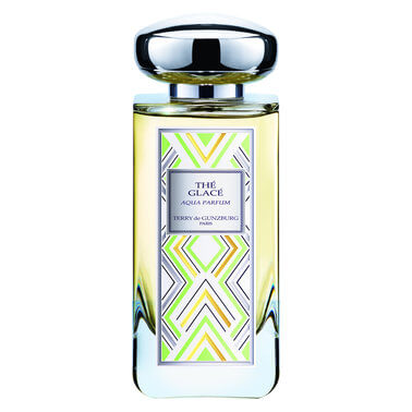 By Terry - THE GLACE AQUA PARFUM