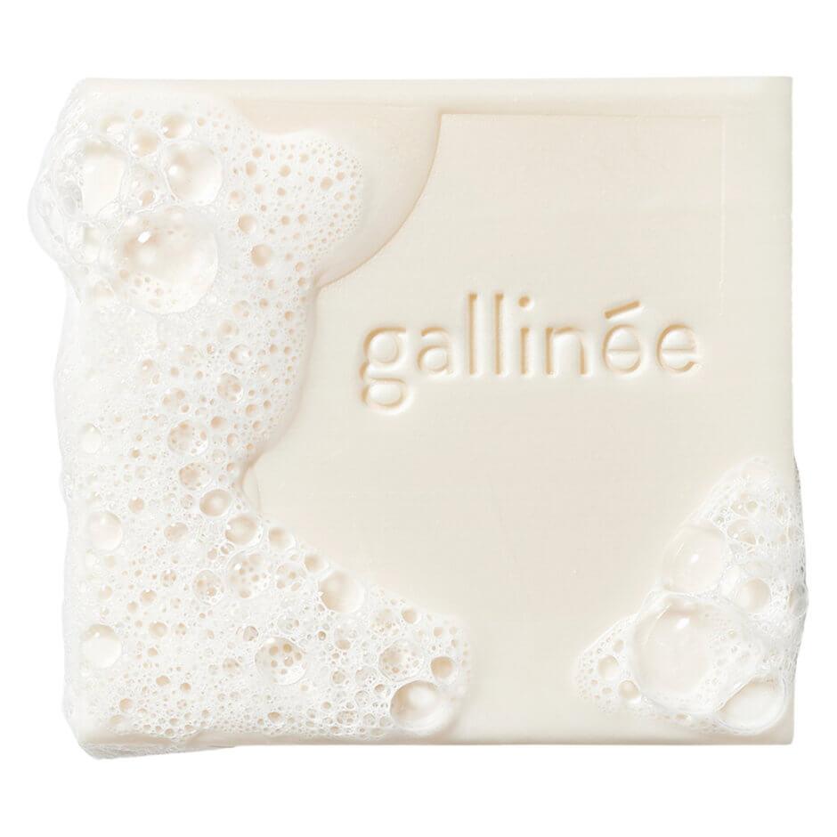 Gallinée - Cleansing Bar