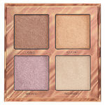 Urban Decay - AFTERGLOW PALETTE 2